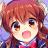 dianlujitao's avatar