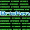 brisken77