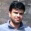 Headshot of article author Karthik Bharathy