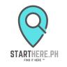 Start Here PH