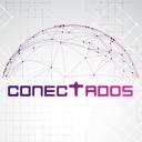 Rede Conectados