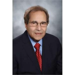 Aslam M. Khan, MD, MRCP-UK, FACC