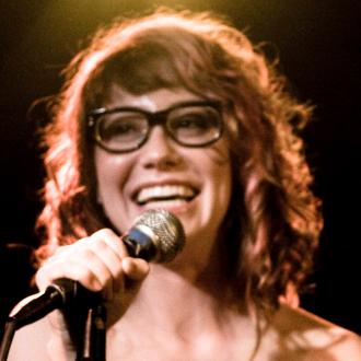 Elissa Bassist