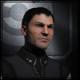 IceQ78's avatar