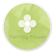 Kimberly at FertilityFlower
