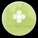 Kimberly @ Fertility Flower