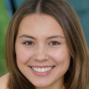 Zoe Devitto