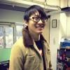 Jonathan Lu