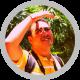 Profile picture of emzdhr
