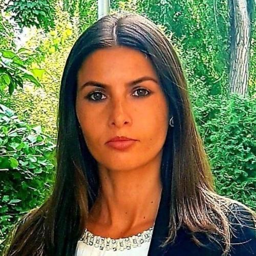 Ivașcu Claudia
