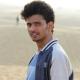 Dhiraj Kadam's avatar
