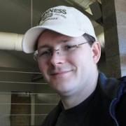 Matt Raykowski