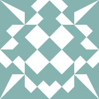 gravatar for zyu0726