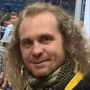 Tomasz Dryła