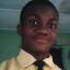 Emmanuel Onyemaechi