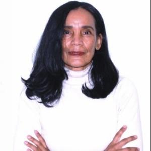 Renée Cameron Pierre