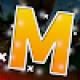 MasterZiomalo7