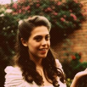 Valeria Akl