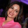 Avatar for Weena Prashan