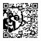F664876d36359a9e495f67e17b68a01d