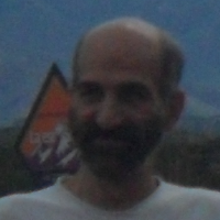 Avatar of VICTOR CHALIAN