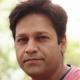 Prashant Dahikar