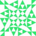 Immagine avatar per vanessa
