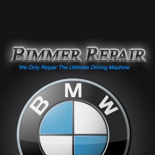 Bimmer Repair