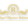 Royal Migration Dubai