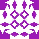 trunguyen4's gravatar image