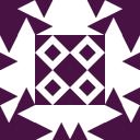 sophiabynn's gravatar image