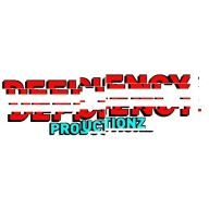 dproductionz