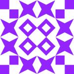avatar for Bryan Robson