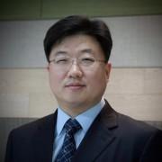 Photo of 김 영