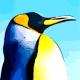 nkoriyama's avatar
