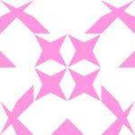 Олимп букмекерская контора лисаковск, олимп букмекерская контора линии