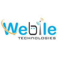 Webile Technologies