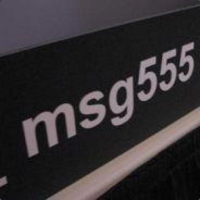 msg555