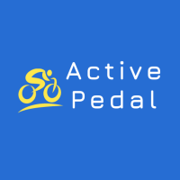 Avatar of Active Pedal