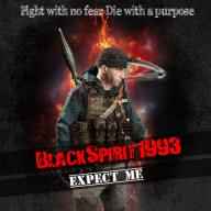 BlackSpirit16