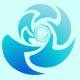 ZipperokYT's avatar