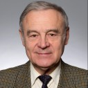 avatar for Marc Rousset