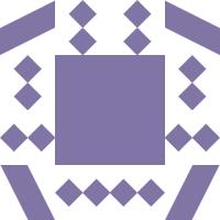 gravatar for hygine