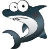 Shark2ooth