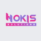 Photo of hokisolutions