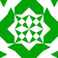 bhayankaran