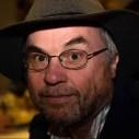 avatar for Robert Redeker
