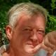 Emmanuel Mignien
