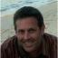 Marc Winitz