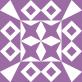 gravatar for singhabhishek1154